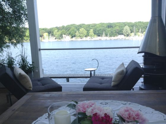 ferienhaus seelodge berlin charlottenburg havel firma marina 141 hausboote ug frau dorit. Black Bedroom Furniture Sets. Home Design Ideas
