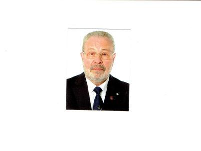Ihr Gastgeber Werner Klein