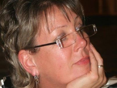 Ihr Gastgeber Sonja Schwoche