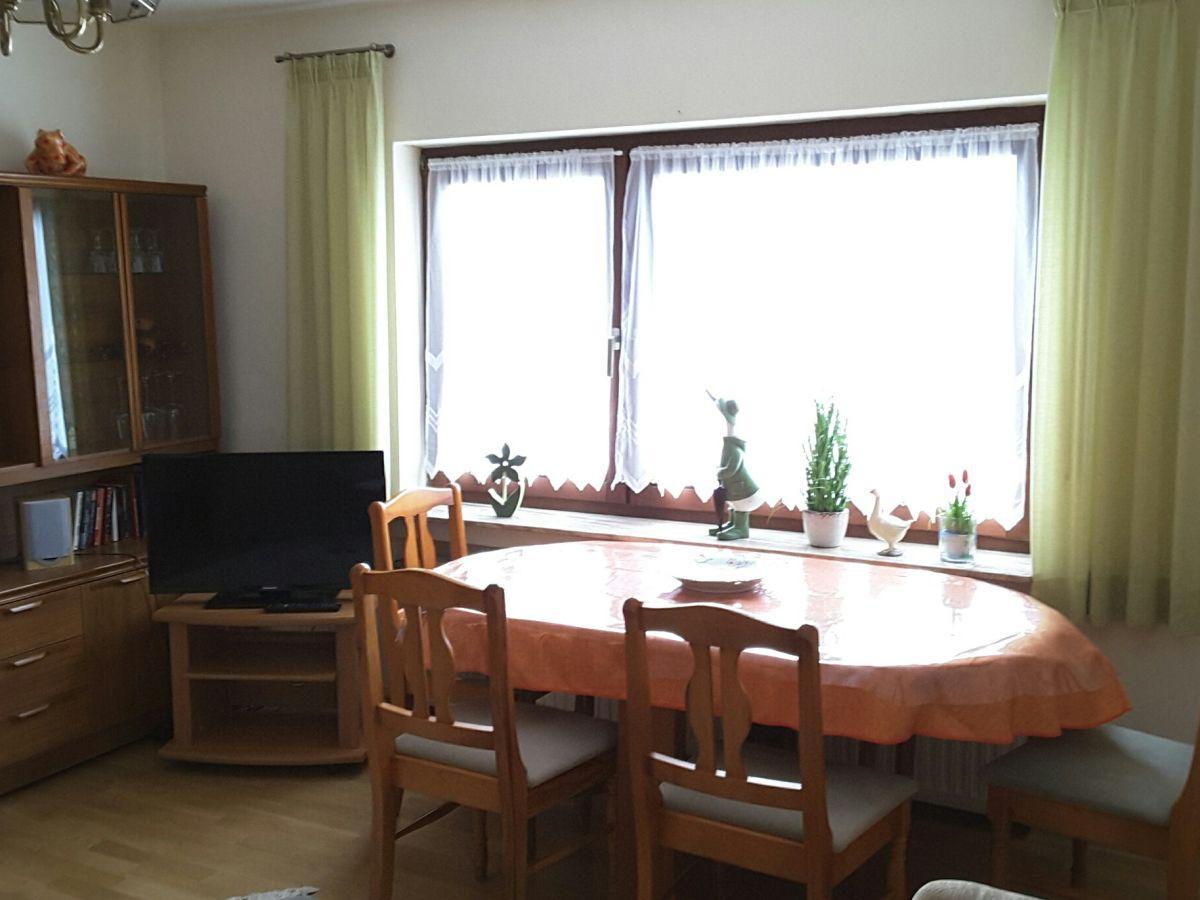 ferienhaus schwoche mittelmosel neumagen dhron frau sonja schwoche. Black Bedroom Furniture Sets. Home Design Ideas