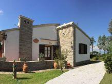 Ferienhaus Villa Casciana