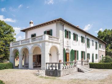 Villa Niccolo