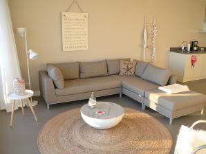 Ferienwohnung Zilveralk Suite