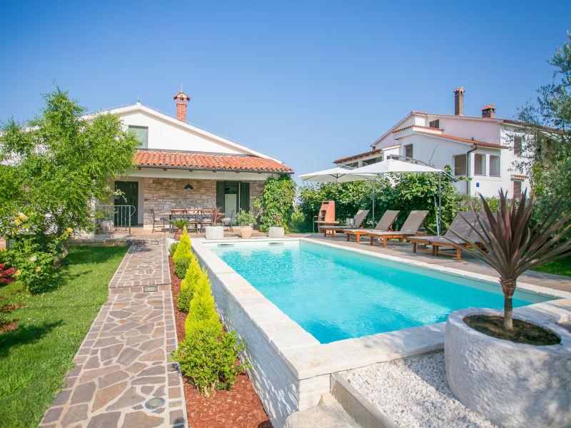 Villa Marinela