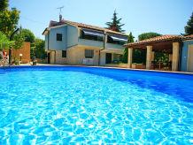 Villa Fabia Porec