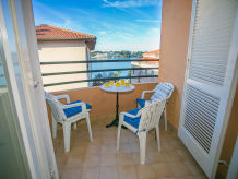 Holiday apartment Zimic Porec