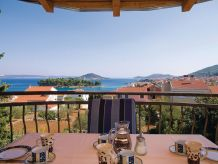 Ferienhaus Klarin Zadar