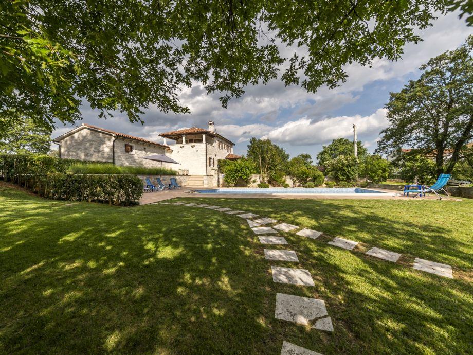 Villa Catarina