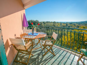 Holiday apartment Mareonda Rovinj