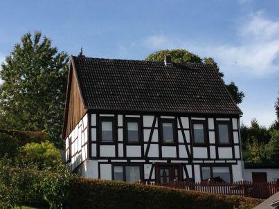 Landhaus am Himmelsberg