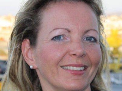 Ihr Gastgeber Kirsten Krist