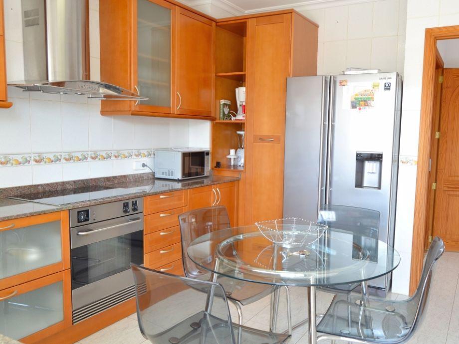 ferienhaus 167 llubi llubi mallorca firma. Black Bedroom Furniture Sets. Home Design Ideas