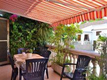 Ferienwohnung 166 Playa de Muro