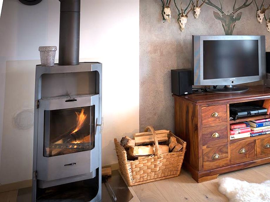 ferienwohnung kaiserblick tirol ebbs frau elisabeth schon. Black Bedroom Furniture Sets. Home Design Ideas