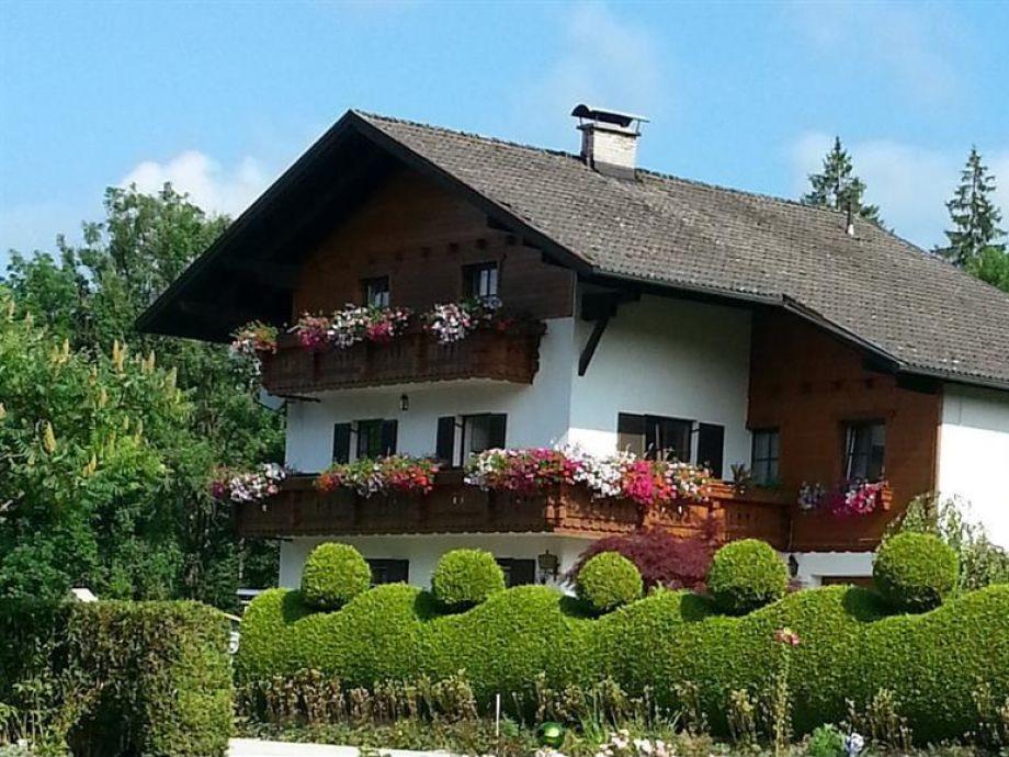 Ihre Wohnung mit Balkon