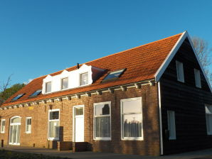 Apartment Domburg