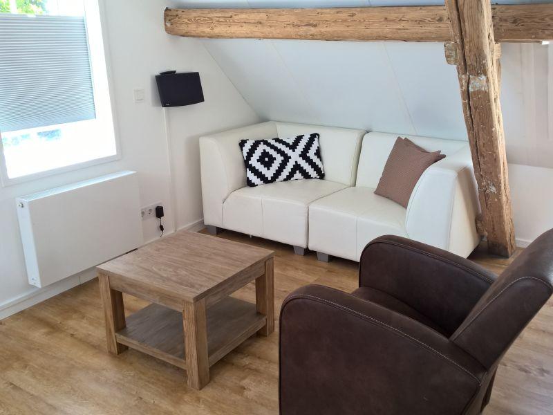 Apartment Domburg