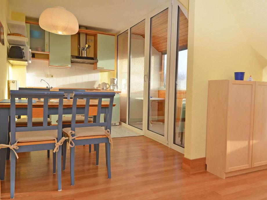 Fein Strandhaus Küche Design Fotos   Ideen Für Die Küche Dekoration .