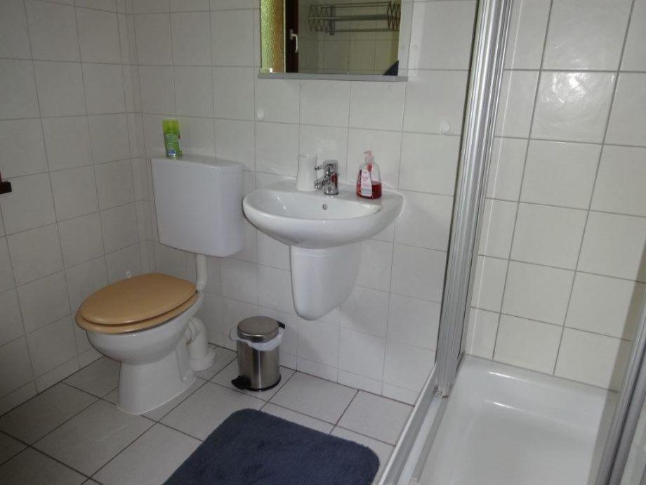 ferienhaus hochwaldhof rheinland pfalz hunsr ck mosel firma islandpferdegest t frau. Black Bedroom Furniture Sets. Home Design Ideas