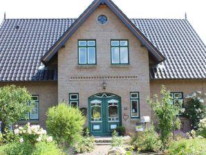 Ferienhaus Michel