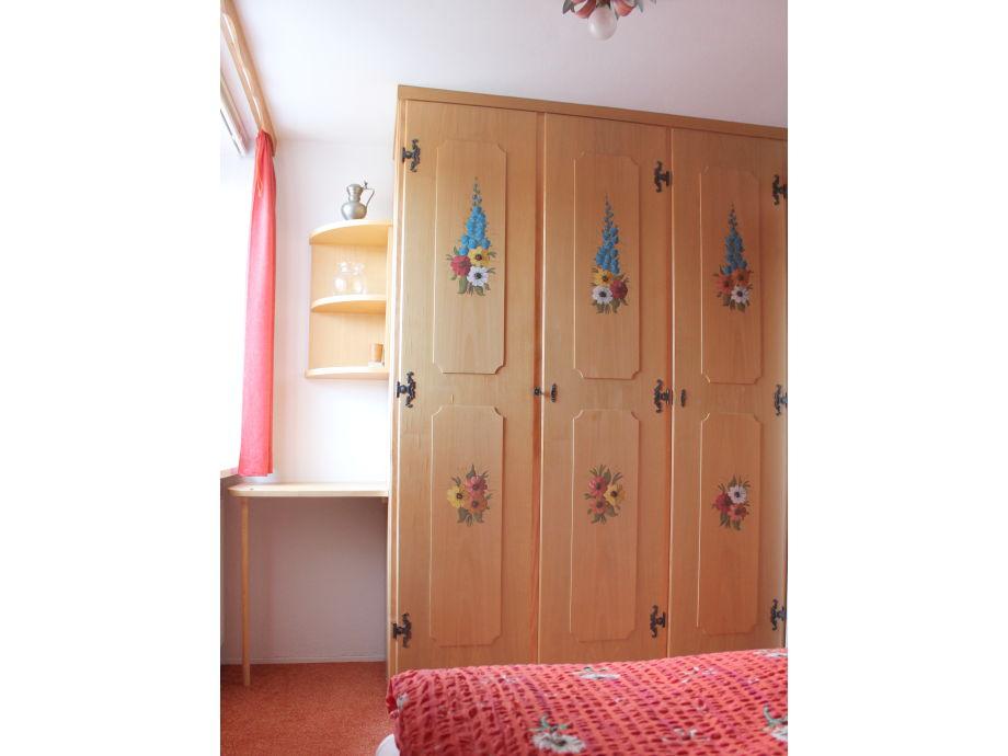 ferienwohnung h ttenzauber mit hallenbad oberallg u allg u herr jochen b rner. Black Bedroom Furniture Sets. Home Design Ideas