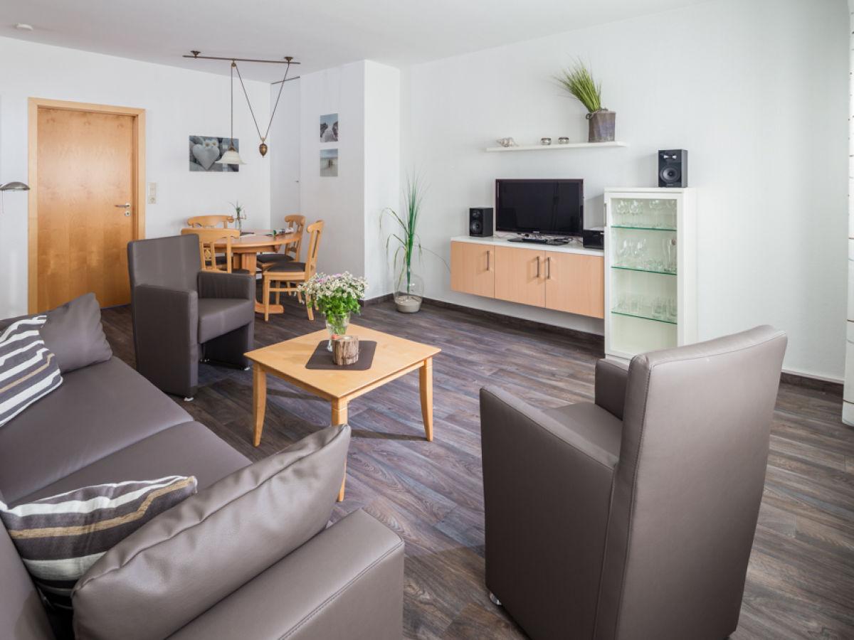 ferienwohnung up s derd n wg 01 norderney firma vermiet und hausmeisterservice trost herr. Black Bedroom Furniture Sets. Home Design Ideas