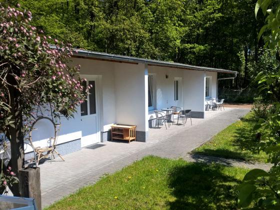 ferienhaus in sassnitz ostsee insel r gen firma ferienhausvermietung mecklenburg vorpommern. Black Bedroom Furniture Sets. Home Design Ideas