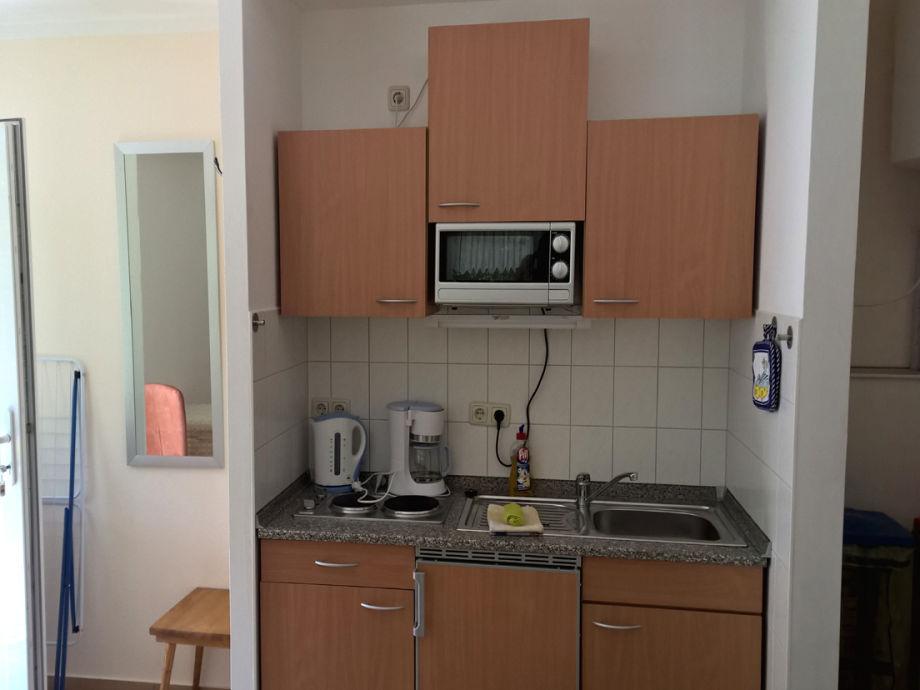 ferienhaus in sassnitz insel r gen sassnitz firma ferienhausvermietung mecklenburg. Black Bedroom Furniture Sets. Home Design Ideas