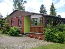 Ferienwohnung in Goehren-Lebbin
