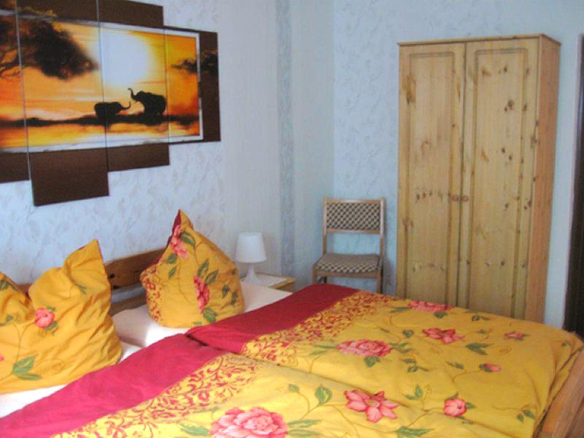 ferienwohnung in malchow mecklenburgische seenplatte malchow firma ferienhausvermietung. Black Bedroom Furniture Sets. Home Design Ideas