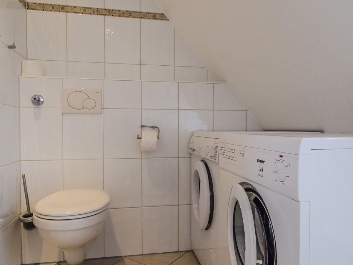 trockner und waschmaschine trockner auf waschmaschine. Black Bedroom Furniture Sets. Home Design Ideas