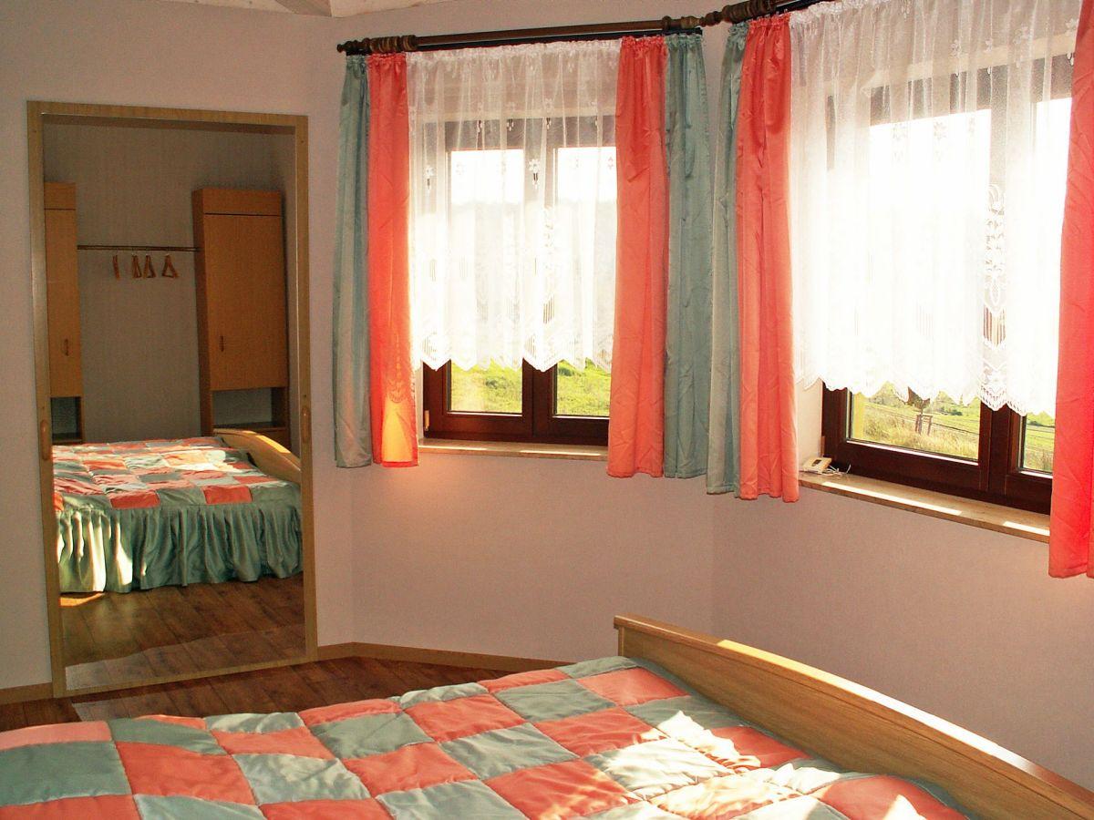 ferienwohnung sonnenaufgang im sternhaus waren m ritz m ritz frau silke rolle. Black Bedroom Furniture Sets. Home Design Ideas