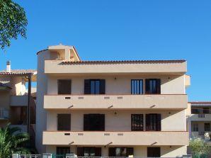 """Ferienwohnung auf Sardinien """"Casa Anna"""""""