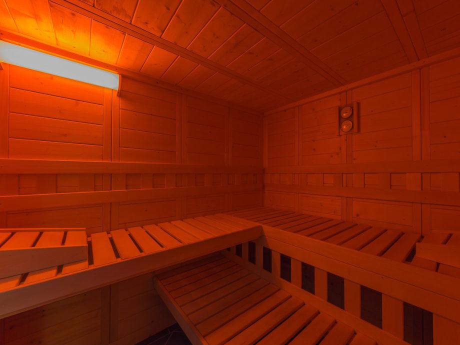 ferienwohnung friesenhaus sara s1 sylt firma windeby. Black Bedroom Furniture Sets. Home Design Ideas