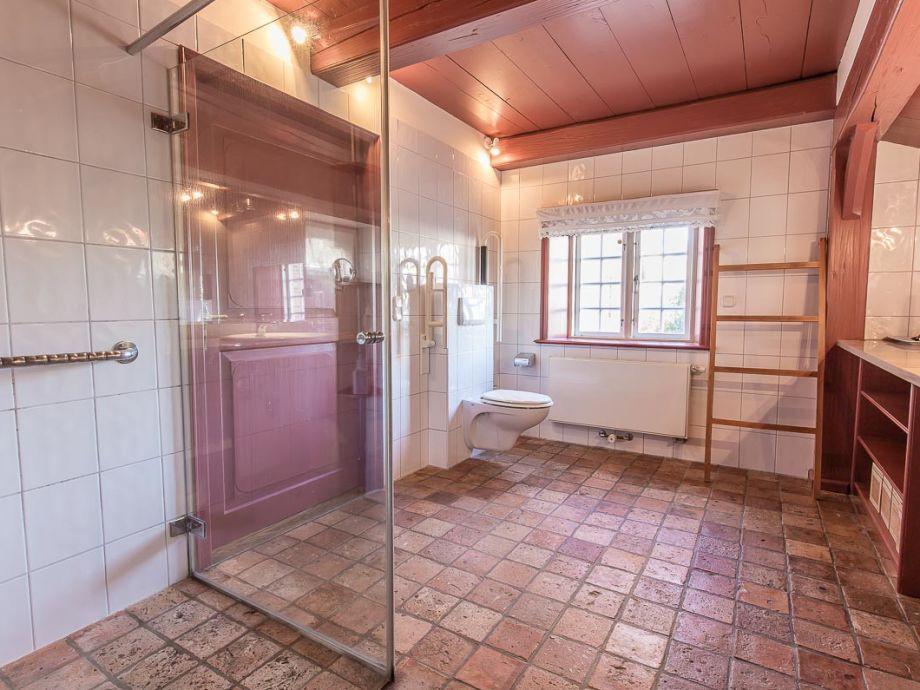 ferienwohnung friesenhaus sara s3 sylt firma windeby appartmenth user herr reinhardt kaus. Black Bedroom Furniture Sets. Home Design Ideas