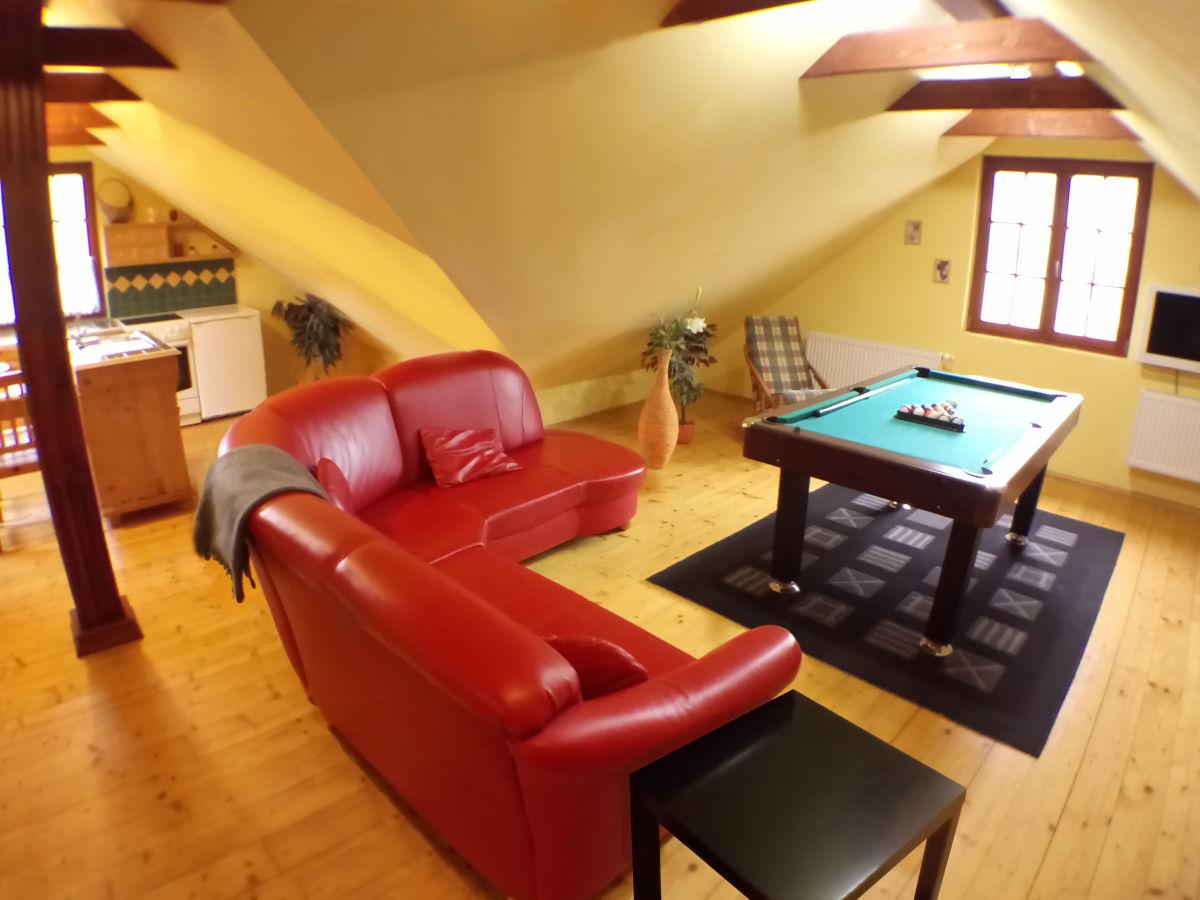 ferienhaus mit innenpool und sauna benecko firma pavel lepic herr pavel lepic. Black Bedroom Furniture Sets. Home Design Ideas