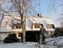 Holiday apartment Müller-Wegner
