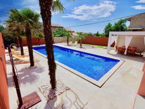 Holiday house Villa Elena