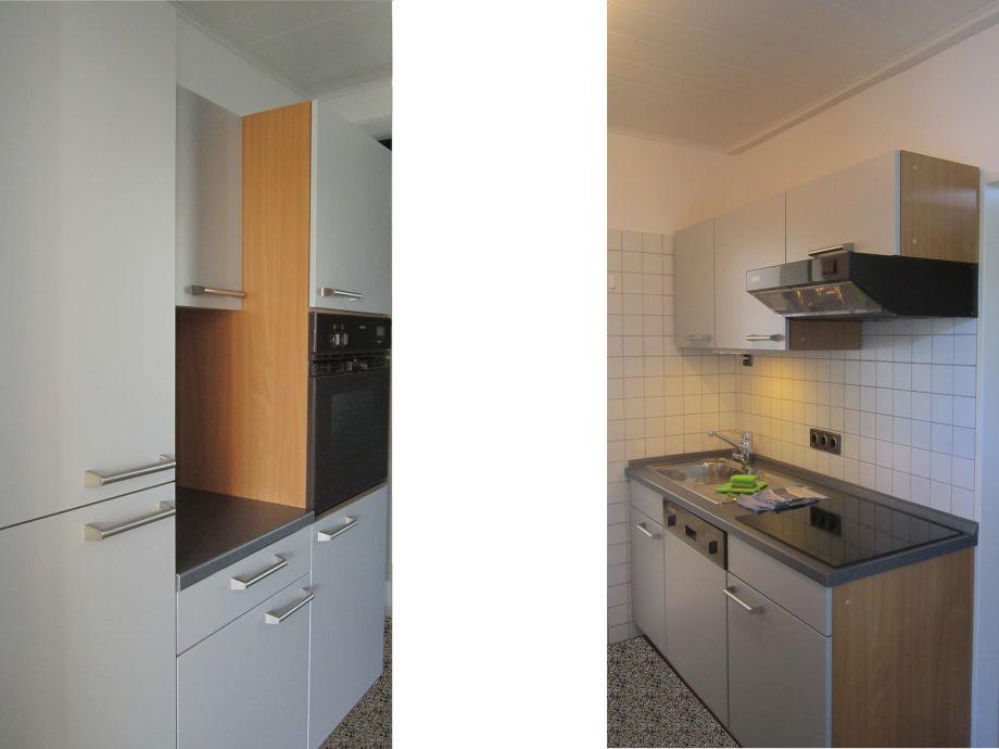 ferienwohnung mit schwimmbad und sauna sauerland herr henning blum. Black Bedroom Furniture Sets. Home Design Ideas