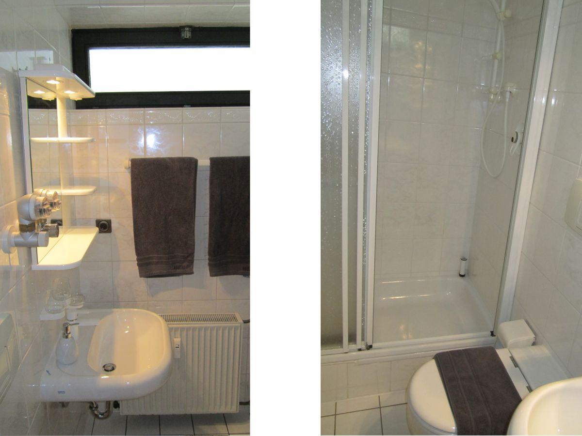 ferienwohnung mit schwimmbad und sauna sauerland herr