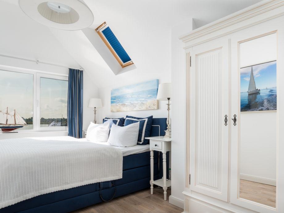 luxusferienwohnung quarterdeck ostsee schlei kappeln olpenitz ostseeresort firma meerzeit. Black Bedroom Furniture Sets. Home Design Ideas