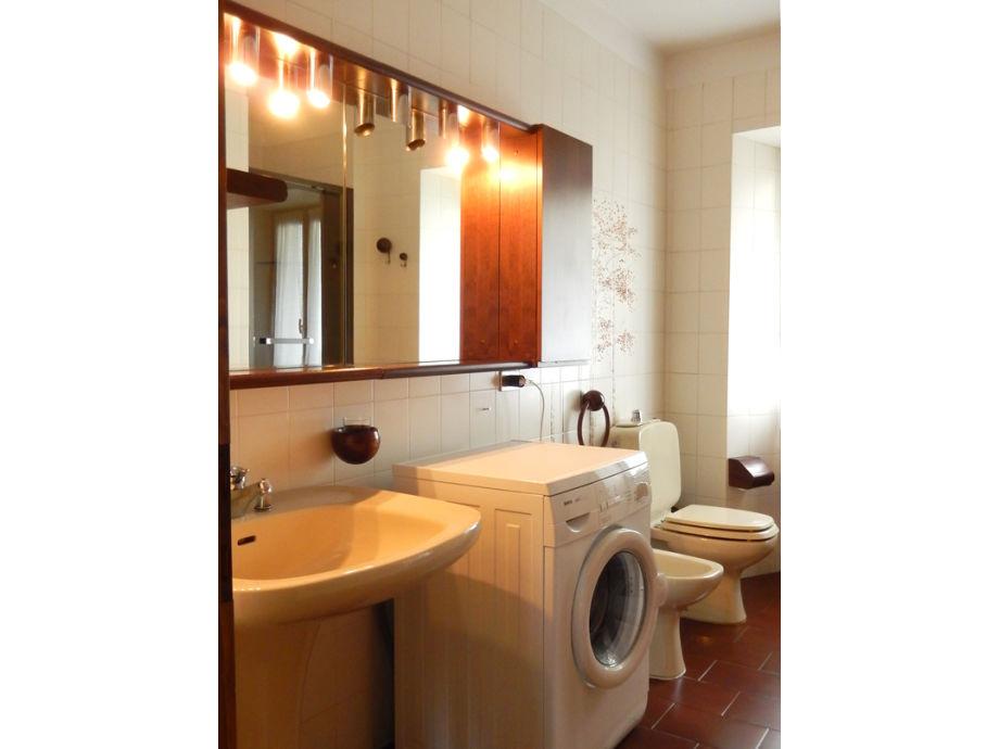 ferienwohnung casa ricci piemont lago maggiore firma. Black Bedroom Furniture Sets. Home Design Ideas