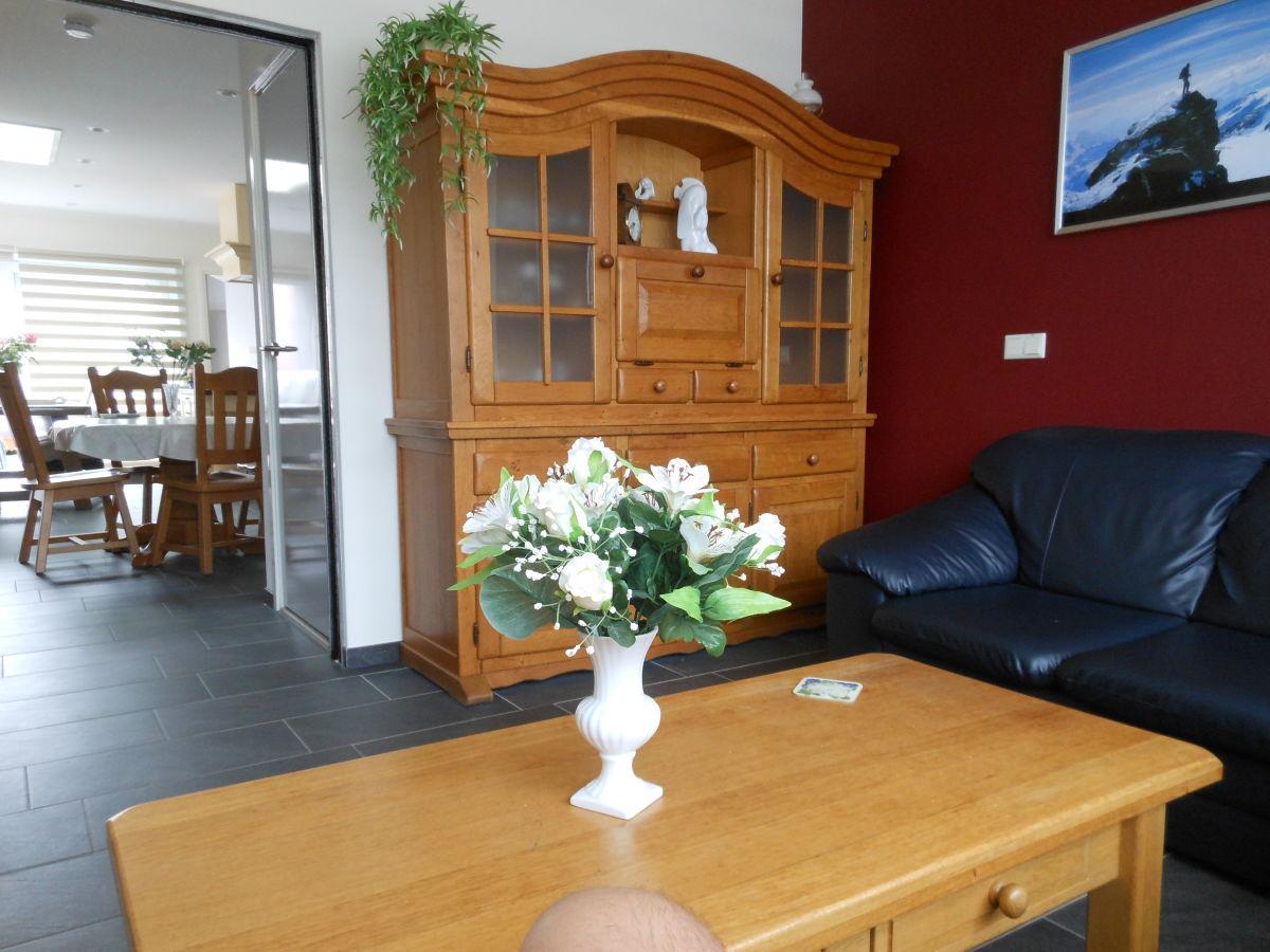 ferienhaus ar100 walcheren arnemuiden firma vvv zeeland vakantie. Black Bedroom Furniture Sets. Home Design Ideas