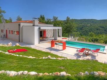 Villa Colors