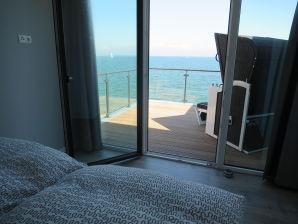 Ferienhaus Marina & Meer