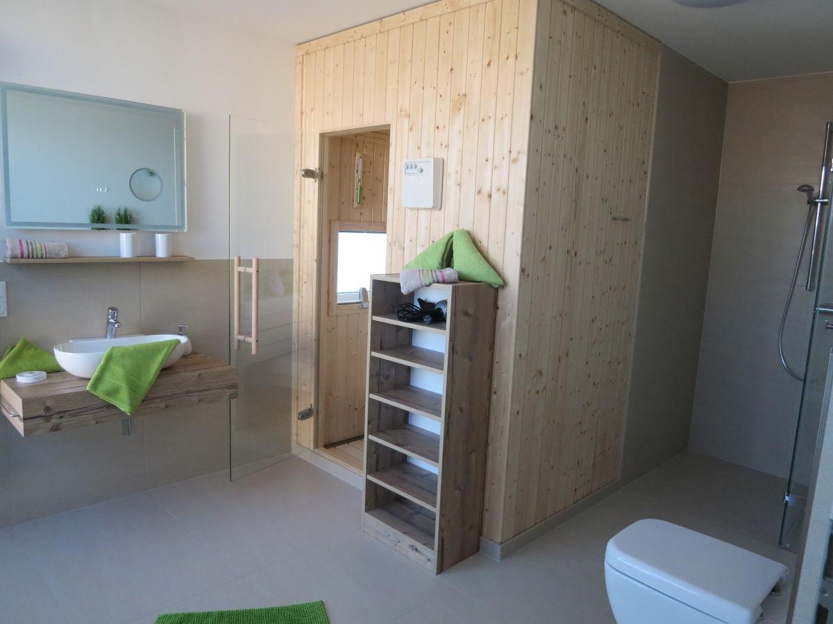 ferienhaus marina meer ostsee angeln schwannsen firma urlaub ist am meer frau d rte. Black Bedroom Furniture Sets. Home Design Ideas