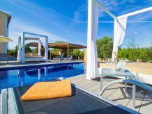 Ferienhaus Luxuslandhaus 6 suiten | ID 780533