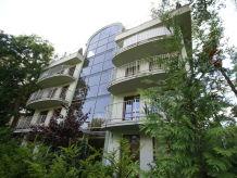 Ferienwohnung Rezydencja Żeromskiego M8