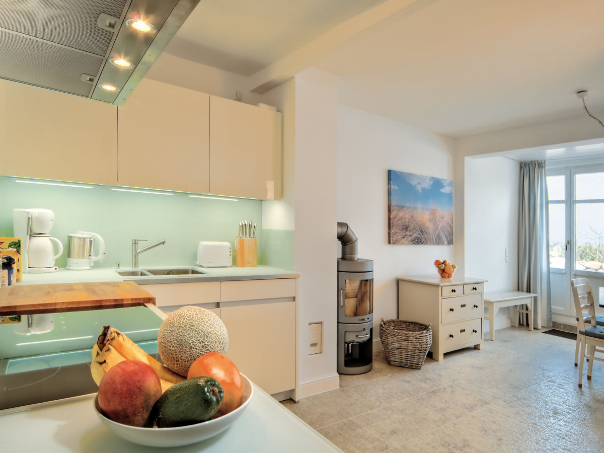 ferienhaus meerhaus wohnung 2 l becker bucht herr jens sch per. Black Bedroom Furniture Sets. Home Design Ideas