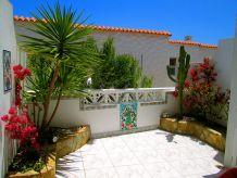 Ferienwohnung Bahia Playa A17